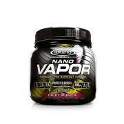 Nano Vapor Performance Series, 519 g