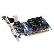 GIGABYTE NVidia GeForce 210 1GB 64bit GV-N210D3-1GI rev.6.0