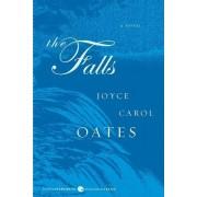 The Falls by Professor of Humanities Joyce Carol Oates