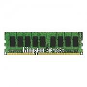 Kingston 8GB 1600MHz ECC Module