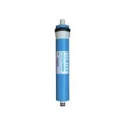 Membrana TLC Filmtec-TLC50FT