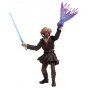 Figurine star wars : plo koon