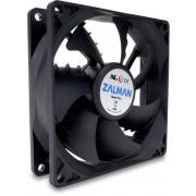 Ventilator Zalman ZM-F2 PLUS(SF) 92mm Shark Fin fan