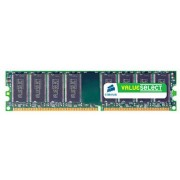 Corsair Corsair VS2GB800D2G VS2GB800D2G