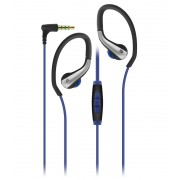 VST-504978 :: Слушалки с микрофон MP3 Sennheiser Adidas OCX 685i Sports, черни