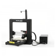 Imprimanta 3D Malyan M150 i3