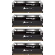 Corsair RAM-geheugen Dominator Platinum 64GB DDR4-2800
