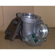 Turbodmychadlo 54399880065 BMW X3 3.0 sd (E83) 210kW