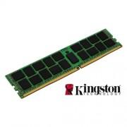 Kingston 32GB DDR4-2133MHz ECC CL15 LRDIMM QR x4 w/TS