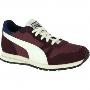 Pantofi sport femei Puma Yarra Classic Wn's 36140407