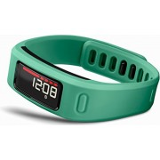 Garmin Vivofit - Pulsera de fitness