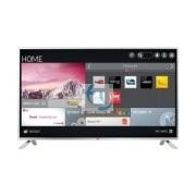 "LG 32LB5700 Full HD 32"", LED TV, GYÁRI GARANCIA"