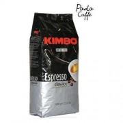 KIMBO Espresso Classico ___STAŁY RABAT OBROTOWY__Paczkomat, Kurier - już od 7,99 PLN.