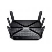 Router Tp-Link ARCHER C3200, WAN: 1xGigabit, WiFi: 802.11ac-3200Mbps