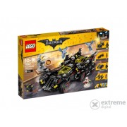 LEGO®The Ultimate Batmobile 70917