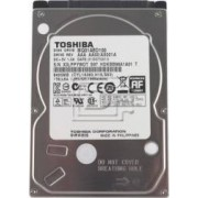 HDD Laptop Toshiba 1TB SATA3 5400RPM 8MB