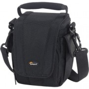 LowePro Edit 100 - Black