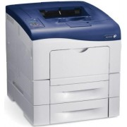 Imprimanta Xerox Phaser 3610N, A4, 45 ppm, Retea