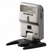 Blitz wireless Olympus FL-300R pentru PEN
