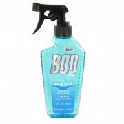 Parfums De Coeur Bod Man Blue Surf Body Spray 8 oz / 237 mL Fragrances 502382