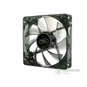 Ventilator carcasă PC DeepCool WIND BLADE 120