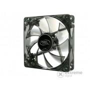 Ventilator carcasă PC DeepCool WIND BLADE 120