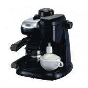 Espressor de cafea DeLonghi EC9