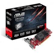 Asus Radeon R5 230 (R5230-SL-2GD3-L)