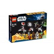 7958 Star Wars Advent Calendar LEGO parallel import goods (japan import)