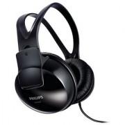 Philips SHP1900/97 headphone