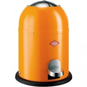 Wesco Single Master Oranje