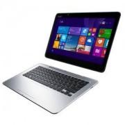Лаптоп - ASUS T300FA-FE004H /12.5 /5Y10