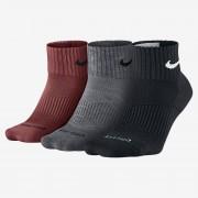 Nike Dri-FIT Quarter semi-imbottite