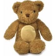 Ursuletul luminos Glow Cuddles Bear Toffee