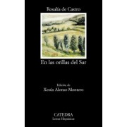 En Las Orillas Del Sar: En Las Orillas Del Sar by Castro