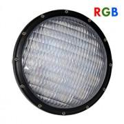 Ampoule Led PAR56 RGB 18W Piscine