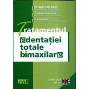 Tratamentul edentatiei totale bimaxilare