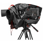 Manfrotto RC-1 PL raincover