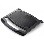 Cooler Deepcool N400 15.6 black