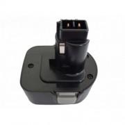 Black & Decker PS130 2000mAh Szerszámgép Akkumulátor