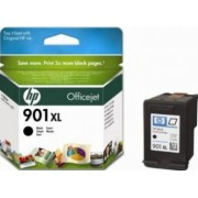 Cartus HP 901XL Negru Officejet Ink Cartridge