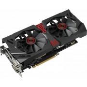 Asus Strix R9380-DC2OC-2GD5 Gaming - 2GB DDR5-RAM