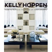 Kelly Hoppen by Kelly Hoppen