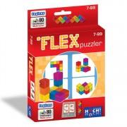 Flex Puzzler logikai játék