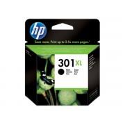 HP CH563EE / No.301XL black tintapatron (eredeti)