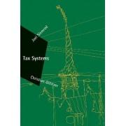 Tax Systems by Joel Slemrod