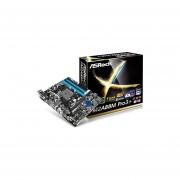 ASRock MicroATX DDR3 1066 NA Motherboard FM2A88M PRO3+