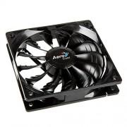 Aerocool EN51424 ventola per PC