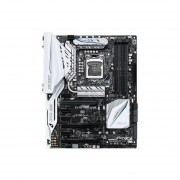 ASUS Z170-DELUXE ATX DDR4 Motherboards