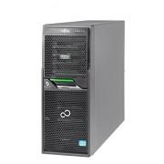 Fujitsu PRIMERGY TX150 S8 1.9GHz E5-2420 450W Torre